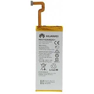 Huawei HB3742AOEZC+ Battery For Huawei Ascend P8 Lite 2200 mAh 3.8V Li-Polymer