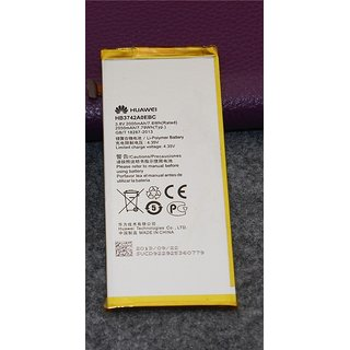 Buy TOTALLY-NEW-HUAWAI-HB3742A0EBC-Battery-For-Huawei-Ascend