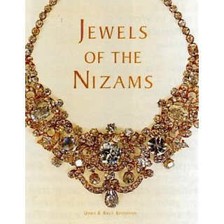 Jewels of the Nizams