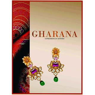 Gharana Expressions of Artistry