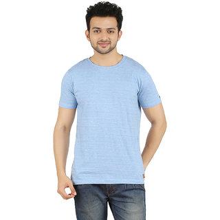 Zeroonee Fashion Crew Neck T Shirts