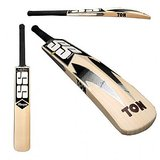 SS Cricket Bat English Willow Yuvi 20-20