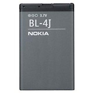 Nokia BL 4J Battery