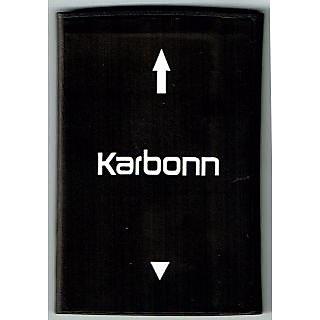 Karbonn A2 BATTERY
