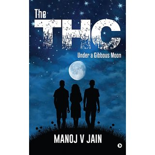 The THC Under a Gibbous Moon