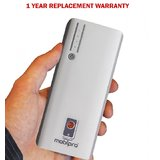 Mobipro 14000 MAH Power Bank-PMC14K For Mobile Phones, Tablets, Mp3, Mp4 Players