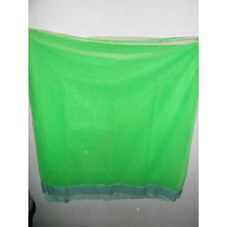 M R MOSQUITO NET KING SIZE 88