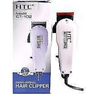 HTC professional clipper