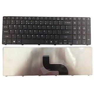compatible laptop keyboard for  GATEWAY NV55C05M, NV5931U   with 3 month warranty
