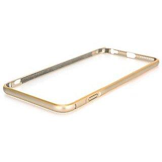 Apple iphone 6/ 6s bumper case