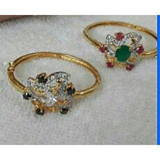 Sterling Silver Childrens Jewelry Baby Bracelet