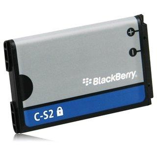 BlackBerry Curve 8520 Battery 1150 mAh CS2
