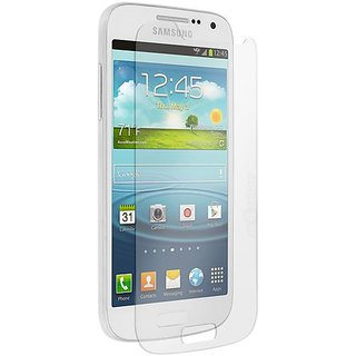 Tempered Glass Guard for Samsung Galaxy Grand I9082