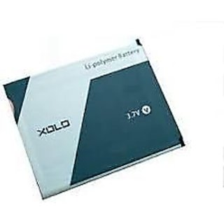 REPLACEMENT MOBILE BATTERY FOR XOLO A600 (WITH WARANTY)