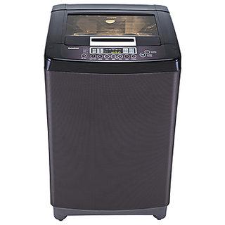 LG 7.5 Kg T8567TEELK Top Load Fully Automatic Washing Machine