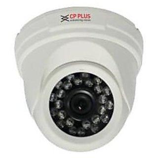 CP Plus Dome IR Camera