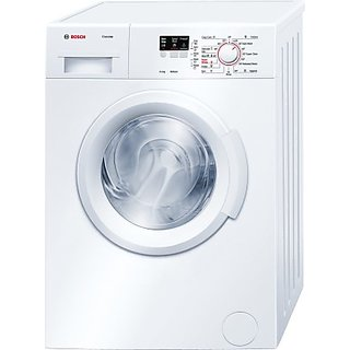Bosch WAB16060IN 6 kg Front Load Fully Automatic Washing Machine