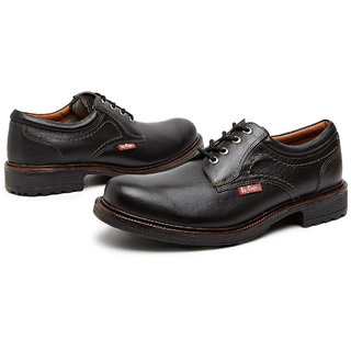 Lee Cooper Lee Cooper Too Sexy For My Shoes (Black)