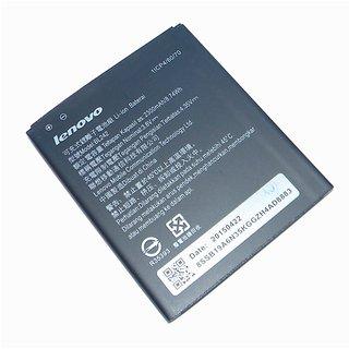 Easyshop1515 Lenovo A6000 A 6000 Mobile Phone Battery BL 242 BL242 2300mAh Battery