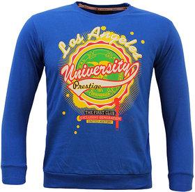 Kothari Boys Sweatshirt Pack of 1