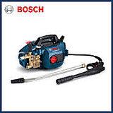 High Pressure Washer Bosch GHP 5 13