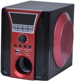 Palco PLC900 2.0 Speaker System