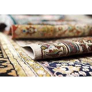 Offering an excellent collection of Designer Rugs