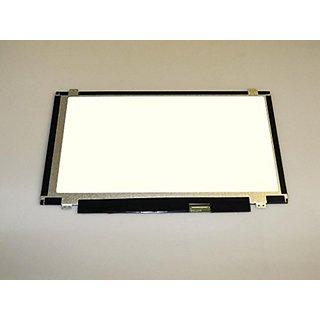 LP140WHU(TL)(A1) / LP140WHU-TLA1 (or compatible) 14.0
