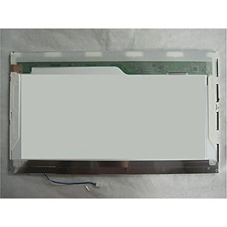 Sony Vaio Vgn-fw590h Replacement LAPTOP LCD Screen 16.4