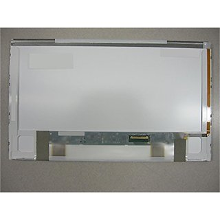 Hp 531787-001 Replacement LAPTOP LCD Screen 13.4