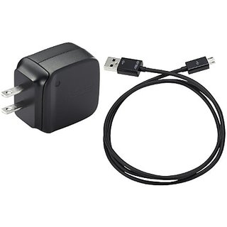 ASUS Nexus 7 Official Power Adapter