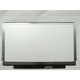Hp 588690-001 Replacement LAPTOP LCD Screen 11.6