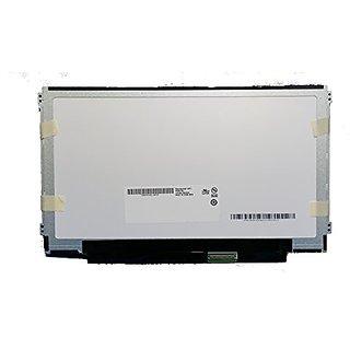Samsung Chromebook XE303C12-A01US 11.6 WXGA HD Slim Glossy LED LCD Screen/display