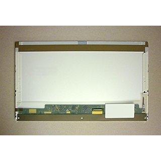 HP EliteBook 8540P B156RW01 V.1 LAPTOP LCD SCREEN 15.6
