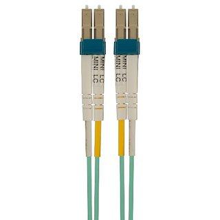 Belkin F3F006-05M 5-Meter Fiber Optic Cable