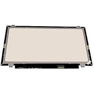 Asus Pu401la Replacement LAPTOP LCD Screen 14.0