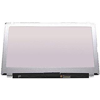 Au Optronics B156xtt01.1.5a Replacement LAPTOP LCD Screen 15.6
