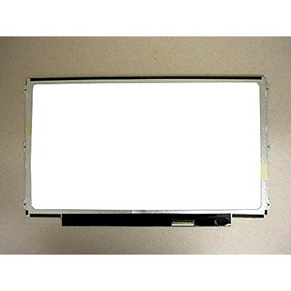 LTN125AT01 replacement LCD LED Display Screen