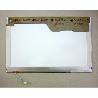Dell Vostro 1310 Replacement LAPTOP LCD Screen 13.3