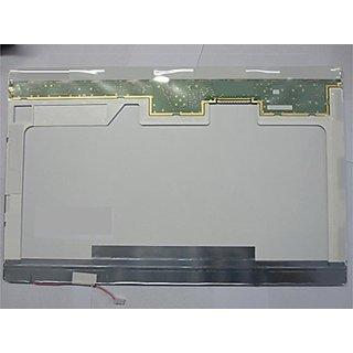 TOSHIBA K000052410 LAPTOP LCD SCREEN 17