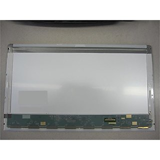 Hp Pavilion Dv7-3160eh Replacement LAPTOP LCD Screen 17.3