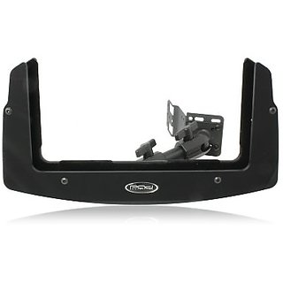 Padholder PH002B Galaxy Tab 10.1 Holder for Dash-In Vehicle Univeral Fit - Black