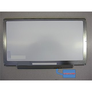 AU OPTRONICS B133XW01 V.0 FULL HINGES LAPTOP LCD SCREEN 13.3