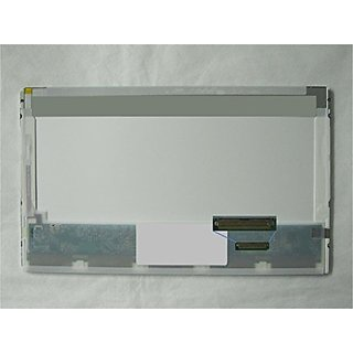 ACER ASPIRE ONE 751H-52BK Laptop Screen 11.6 LED BOTTOM RIGHT WXGA HD 1366x768