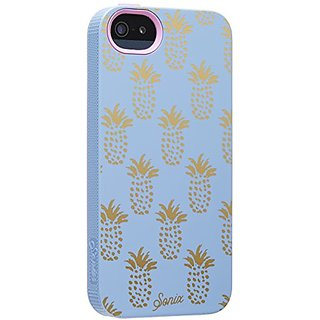 Sonix iPhone 5/5S Case - Retail Packaging - Lahaina