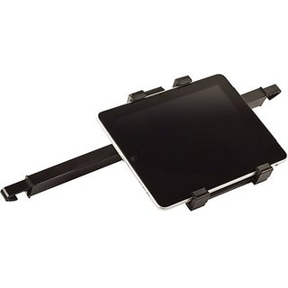 Digital Innovations EasyMount Tablet Computer Vehicle Mount (4100600)