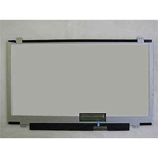 Au Optronics B140rtn02.2 Replacement LAPTOP LCD Screen 14.0