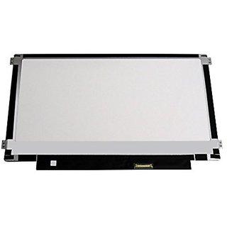 Acer Chromebook C720-2103 11.6 WXGA HD Slim 30 pin Matte LED LCD Screen/replacement