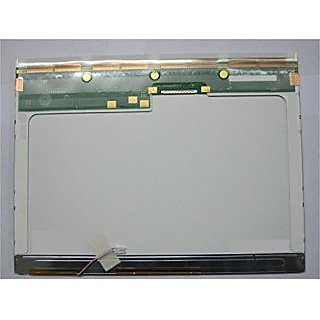 Chi Mei N141xb-l07 Rev.c1 Replacement LAPTOP LCD Screen 14.1