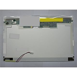 Dell Hj174 Replacement LAPTOP LCD Screen 12.1